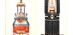 Post de El perfume más caro del mundo se presenta en Dubai