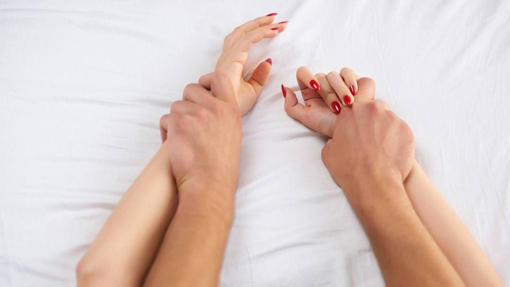 Todo lo que debes saber sobre el clítoris para provocar mucho placer