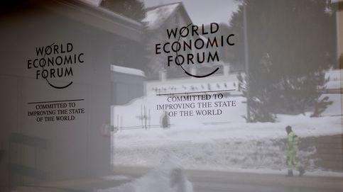 Claves para entender Davos: de Trump al cambio climático, pasando por Cataluña