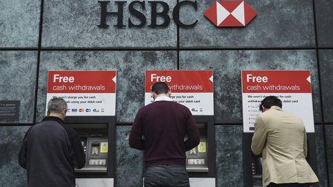 Ahora, a cobrar por todo... ¿De verdad los bancos no saben de qué van a morir?