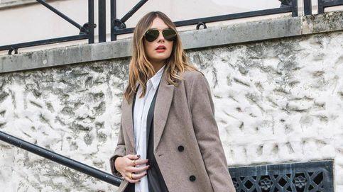 El abrigo elegante, asequible y perfecto para el frío que quieres está en Primark y es una maravilla