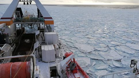 Moscú saca músculo en un 'nuevo Ártico' más ruso y más militarizado