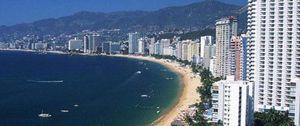 La violencia expulsa a la inversión española de Acapulco y la concentra en el Caribe