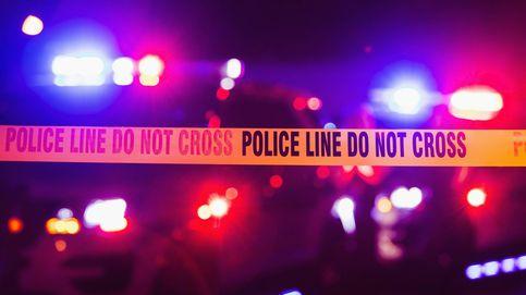 El crimen resuelto por el mensaje en un foro: No mato a nadie que no lo merezca