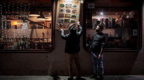 España se despide del toque de queda: solo lo mantienen 10.736 andaluces
