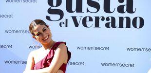Post de Como lucir tipazo y parecer más delgada en bikini, cortesía de Blanca Suárez