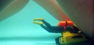 Post de Si te hacen el submarino… te la han vuelto a liar en tu relación