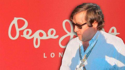 Mr. Pepe Jeans acepta pagar 10 millones para cerrar su caso por la lista Falciani