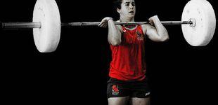 Post de Coaching y rugby: la historia que nunca conté