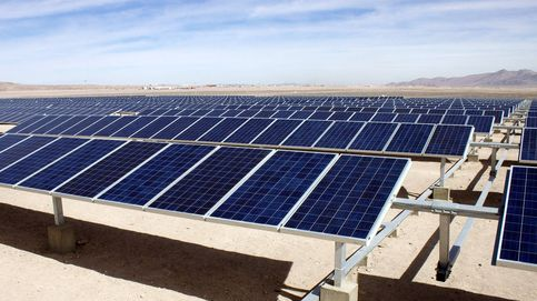 Los Galindez y los Ybarra Careaga venden un 12% de Solarpack para aumentar el 'free float'