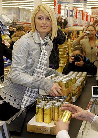 Foto: Paris Hilton y Lindsay Lohan se odian tanto que utilizan Internet para insultarse