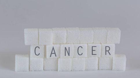 Esta es la  medida que reduce el riesgo de cáncer en obesos