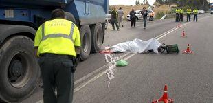 Post de El test para evitar más muertes y accidentes de ciclistas en la carretera