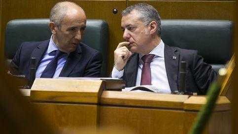 El PNV insiste en que no cambiarán su rechazo a Rajoy tras las elecciones