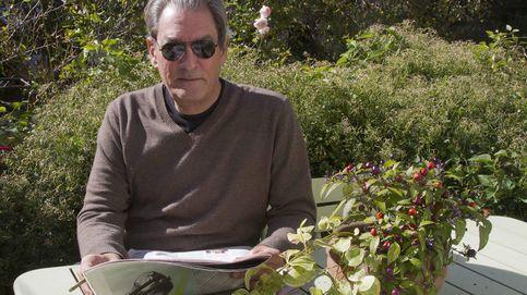 '4321': Paul Auster regresa tan a lo grande... que no parece Paul Auster