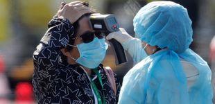 Post de Última hora del coronavirus: muere un médico de Wuhan que atendía a infectados