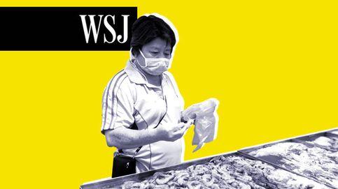 ¿Analizar el pescado congelado? Hasta dónde ha llegado China para eliminar el coronavirus