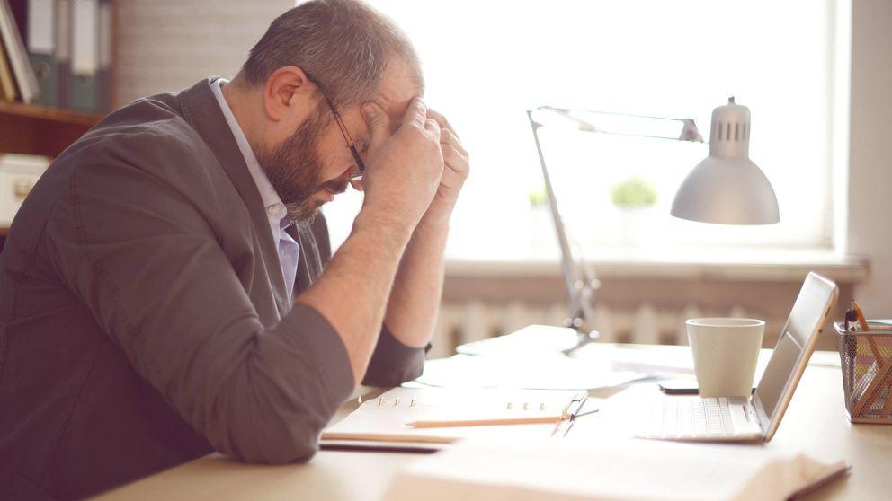 5 razones por las que la gente trabajadora no tiene éxito en la vida
