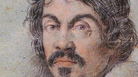 ¿De qué murió el pintor Caravaggio? La respuesta estaba en sus dientes