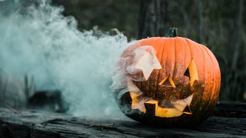 Si te gusta Halloween pero no los disfraces, Pull and Bear tiene estos looks para ti