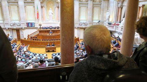 El Constitucional de Portugal echa atrás la ley que despenaliza la eutanasia