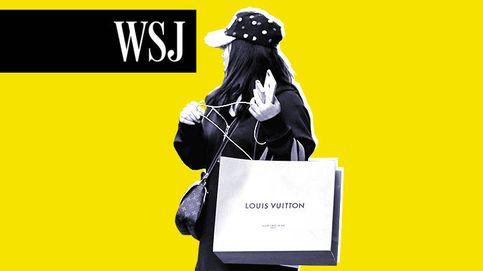 La guerra oculta tras la opa de LVMH por Tiffany's: insultos, demandas e intrigas políticas