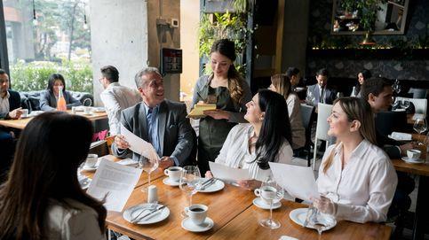 Los restaurantes con mejor relación calidad-precio, según la guía Macarfi