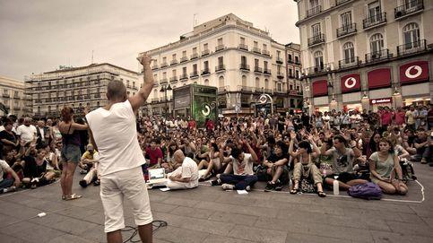 Raúl Zelik: España es una colonia del BCE