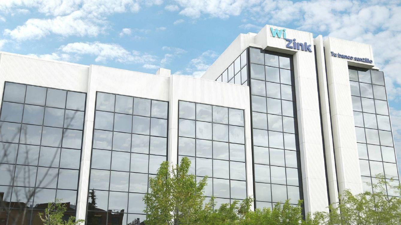 WiZink pacta un ERE de 123 empleados con indemnización de 31 días por año trabajado