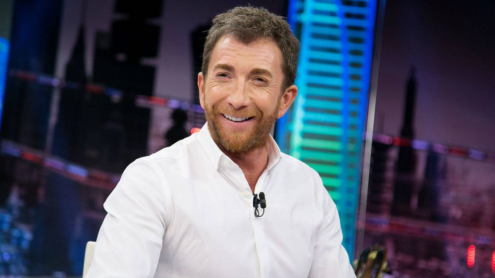 Los zascas de Motos a Santiago Abascal y Pedro Sánchez en 'El Hormiguero'