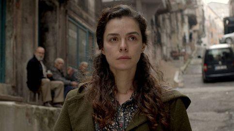 Özge Özpirinçci ('Bahar), la actriz que le debe su fama a un spot de magdalenas