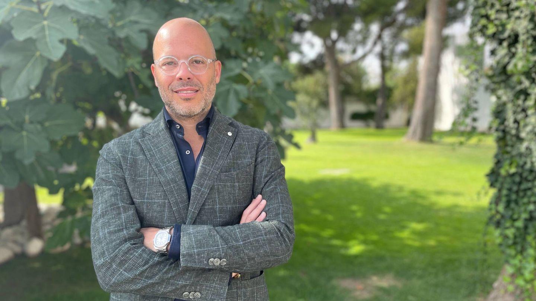 Raúl Calvoz/ J.K. Franko