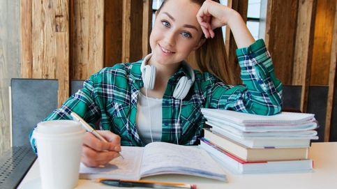 Tips para estudiar mejor durante la cuarentena