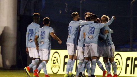 Celta en LaLiga Santander: altas, bajas, jugadores a seguir y objetivos