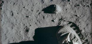 Post de 'Estación Apolo': el gran paso de España en la llegada del hombre a la Luna