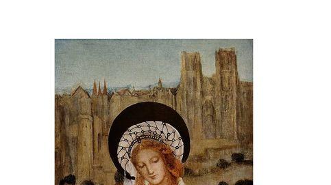 ¡Feliz santo! ¿Sabes qué santos se celebran hoy, 8 de enero? Consulta el santoral