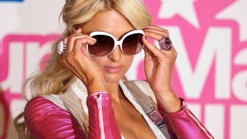Paris Hilton desmiente los rumores de su embarazo