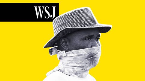 ¿Estaremos preparados para la próxima pandemia?