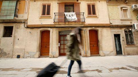 Las agencias de viajes (Halcón, Barceló) van a por Airbnb: Queremos ofertar pisos en 2018