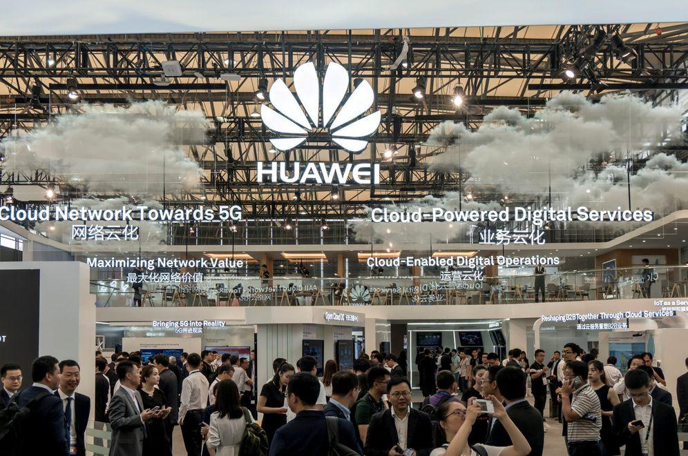 Foto: Otras ciudades podrían arrebatar el Mobile World Congress a Barcelona. (EFE)