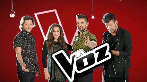 ¿Qué ver este viernes en televisión? 'La voz' elige a sus finalistas