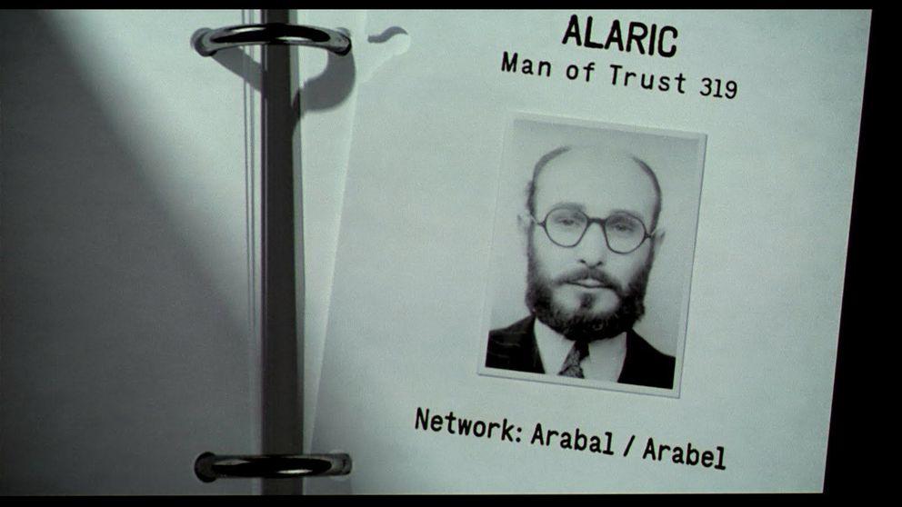 La historia de los mejores espías españoles de todos los tiempos