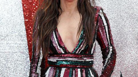 Sandra Bullock, del infierno personal a la resurrección artística