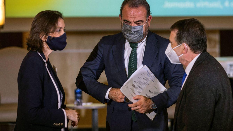 Exceltur pide ampliar los ERTE hasta finales de año y un plan de rescate inmediato