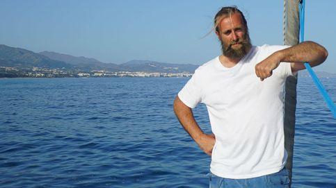 'Mares' regresará en septiembre a Discovery MAX con nuevas entregas