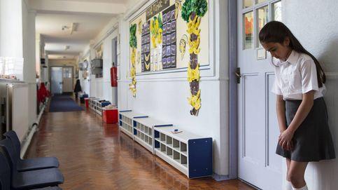 Debate en redes sobre las normas de clase: ¿es aceptable castigar a los alumnos sin Educación Física?