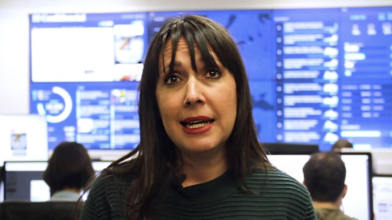Beatriz Parera.