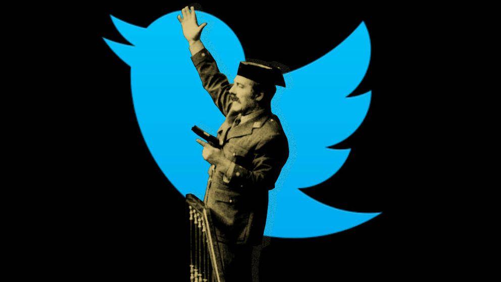 Lecciones vía tuit: estos profesores españoles arrasan en internet enseñando Historia