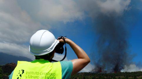 El Cumbre Vieja ha despertado: qué pasará tras la erupción en La Palma