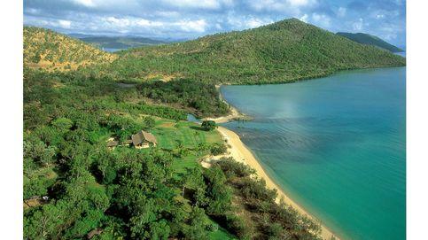 Un lugar en el paraíso: las seis mejores villas de hotel, en alquiler